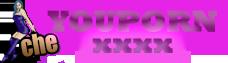 xxx ดูคลิปโป๊ล่าสุดฟรี คลิปหลุดทางบ้าน คลิปแอบถ่าย หนังโป๊ๆ