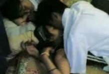 คลิปหลุดเด็กเท็คนิครุมสวิงกิ้งหีเด็กนักเรียนมอปลายในหอพัก