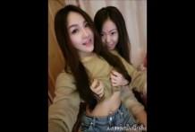 คลิปโป๊หลุดนักร้องเกาหลีเย็ดกับผู้จัดการส่วนตัวโดนซ่อนกล้องแอบถ่ายไว้ด้วย