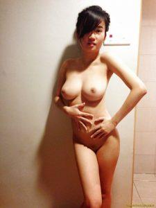 taiwan-gf-wild-sex-in-singapore-034