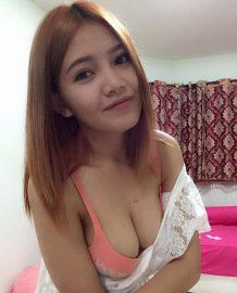 รูปโป๊สาวไทยน่ารักตัวแม่หีสวยน่าเย็ดเชียว