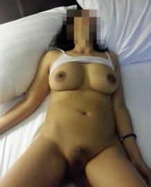 หีสาวใหญ่วัย 40 ยังน่าเย็ด