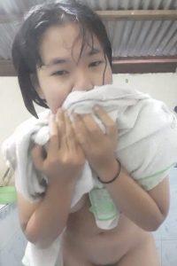 รูปหีเด็กนักเรียนมอปลาย