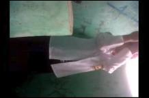 คลิปโป๊ 18+ เด็กนักเรียนแอบมาเอากันในบ้านร้างแถมตั้งกล้องถ่ายคลิปไว้อีกจูบไซด์กันนัวเชียว
