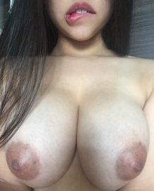 ขาวอวบนมใหญ่ชอบไหมแบบนี้