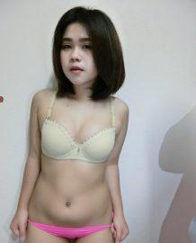 รูปโป๊18+ น่ารักนักเรียนไทย