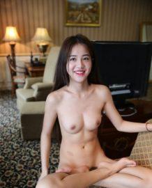 รูปโป๊เด็กวัยรุ่นไทยน่ารัก 18+