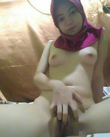 รูปโป๊ 18+ Thaipicxxx เด็กใต้น่ารักนมสวย