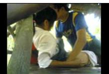 คลิปโป๊ใหม่ทางบ้าน18+เด็กหนุ่มขาโจ๋พาแฟนสาวนักเรียนมอปลายหนีเรียนแล้วมาเย็ดกันในกระท่อม