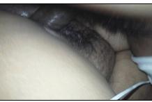 คลิปโป๊ทางบ้านไทยเย็ดเมียสาวใหญ่หีอวบอูมกระเด้าจนหีจนน้ำแตกใน