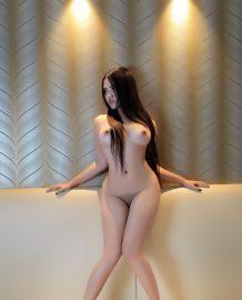 รูปโป๊นางแบบสาวไทยน่ารักxxx