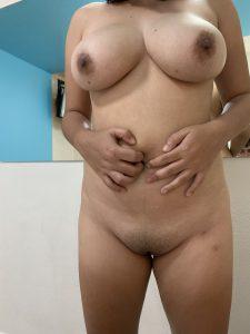 รูปโป้นมใหญ่สาวไทยมาใหม่