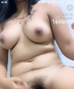 ภาพxหีสาวอวบทางบ้านไทยทีเด็ด