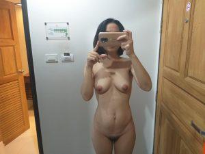 ภาพสยิวสาวทางบ้านไทยหีน่าเสียบ
