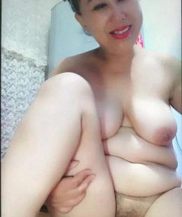 ภาพลับxxxไทยสาวอวบนมใหญ่ล่าสุด