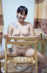 รูปxxxลับสาวไทยทางบ้านล่าสุด2019นั่งแหกโชว์