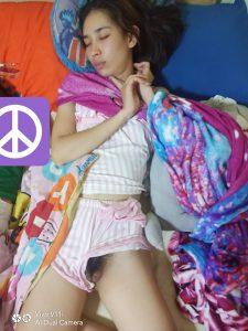 รูปxสาวไทยหีโหนกนูนล่าสุดน่าเสียบ