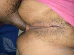 รูปเสียวไทย18+เย็ดตูดเมียสาวอ้วนหีใหญ่