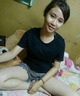 รูปหลุด2563 หีวัยรุ่นไทย