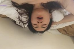 คลิปหลุดไทยล่าสุด xxxthai 18+ พริ๊ตตี้สาวน่ารักรับงานvipในคอนโดกับเสี่ย