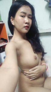 เว็บดูรูปโป๊ทางบ้านไทย2563