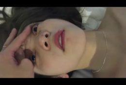 xxxวางยาเสียสาวจนช็อกแล้วข่มขืน คลิปหลุดแนวขืนใจเย็ดแตกในสาวที่มอมยามาจากผับ