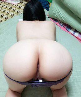 รูปxxxหลุดไทยสาวทางบ้านก้นใหญ่ๆ