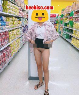 รูปโป๊ไทยHDดูฟรีนักศึกษาสาวเอ้าท์ดอร์