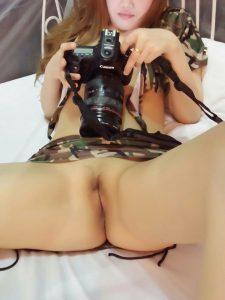 รวมภาพหีสาวไทยสวยๆคัดพิเศษHD