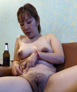 สาวใหญ่ขายตัวหีใหญ่น่าเย็ดมาก