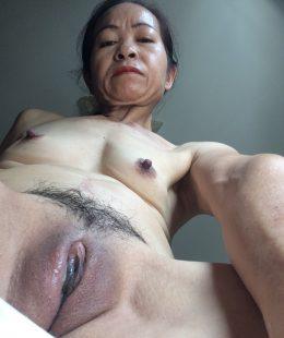 ภาพโป้หีแม่หม้ายสาวใหญ่ทางบ้านไทยน่าเสียบ